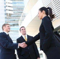 Роль адвоката в оффшорных компаниях