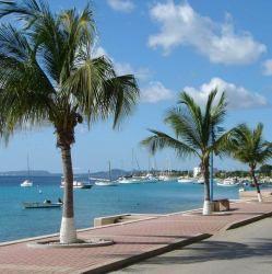Особенности оффшора на Антильских островах