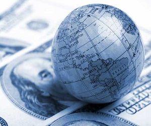 Популярные оффшорные зоны в 2015 году