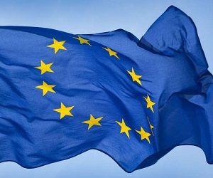 Евросоюз стал оффшором для коррупционеров Украины